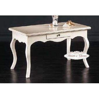 Tavolino Basso da Salotto PARIS Provenzale