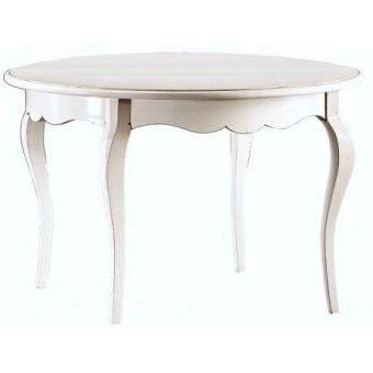 Mobili shabby chic roma arredamento provenzale in legno - Tavoli in stile provenzale ...