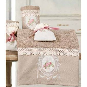 Accessori shabby chic e oggetti country arredamento for Casa country chic