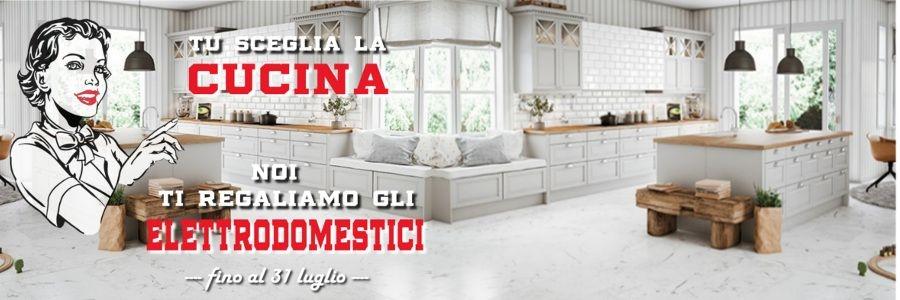 promo luglio cucine shabby chic per arredare sala da pranzo in stile provenzale roma
