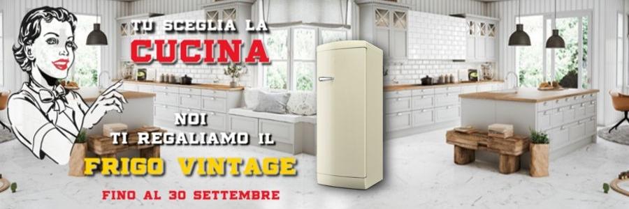 promo SETTEMBRE cucine shabby chic per arredare sala da pranzo in stile provenzale roma