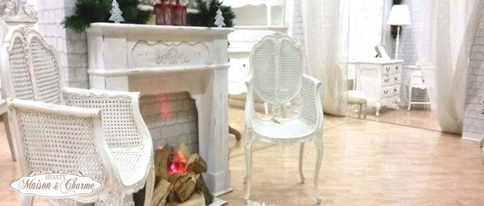 Arredamento casa country chic best camera da letto country chic ideas idee arredamento casa - Arredamento casa shabby chic ...