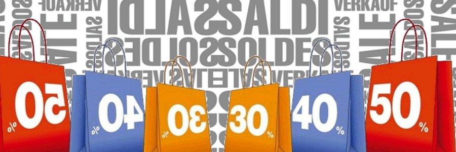 Arredamento shabby chic provenzale e mobili country for Saldi arredamento online
