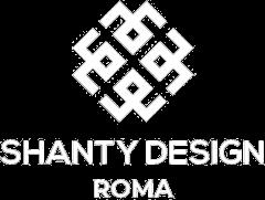 Shanty Design Arredamento Shabby Chic, Provenzale e Country